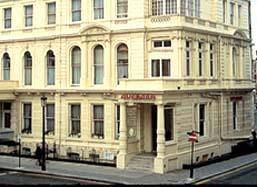 Picture of Averard Hotel