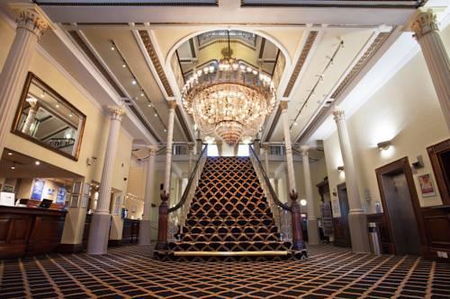Picture of Britannia Hotel