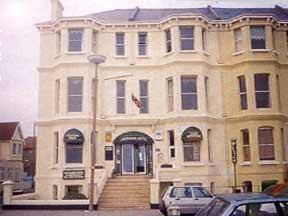 Picture of Cavendish Hotel
