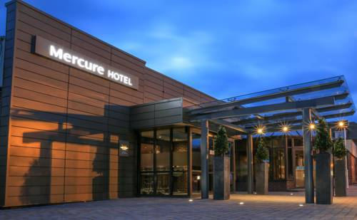 Picture of Comfort Inn Heathrow