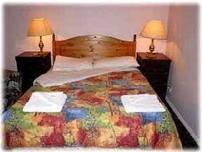 Picture of Corbigoe Hotel