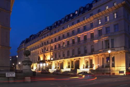 Picture of Corus hotel Hyde Park