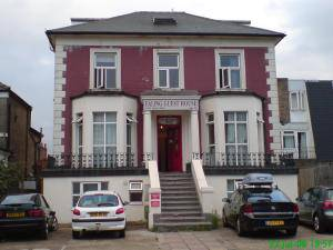 Picture of Ealing Guest House
