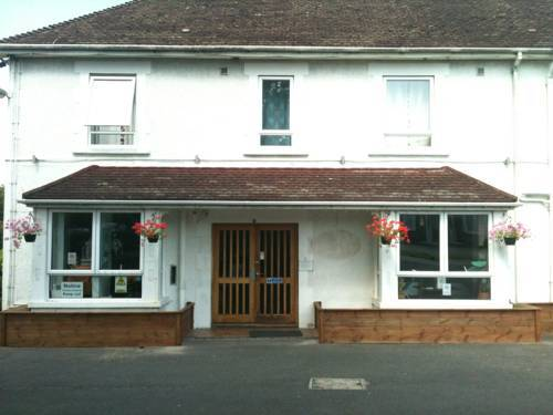 Picture of Gatwick White House Hotel