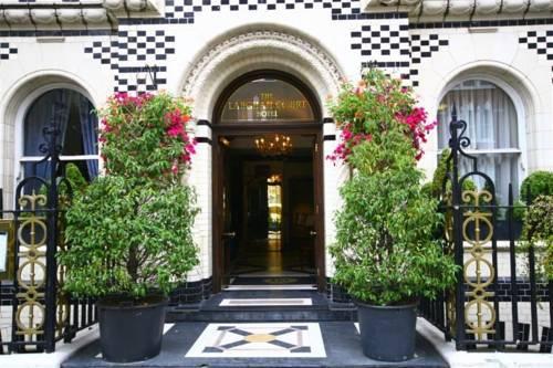 Picture of Grange Langham Court Hotel