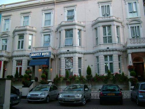 Picture of Grantly Hotel