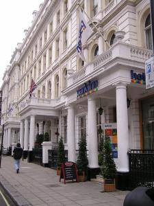 Picture of Gresham Hyde Park Hotel