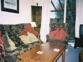 Picture of Heathrow House Guest House