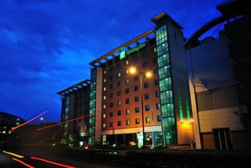 Picture of Holiday Inn Woking