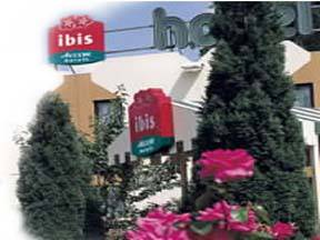 Picture of Ibis Gatwick