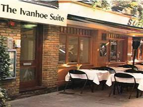 Picture of Ivanhoe Suites
