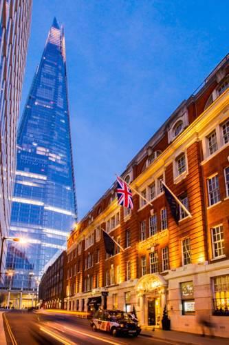 Picture of London Bridge Hotel