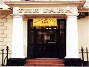 Picture of Park Hotel