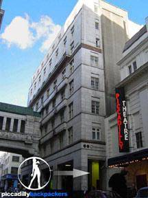 Picture of Piccadilly Hotel
