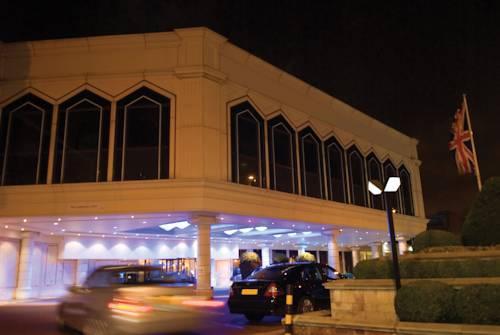 Picture of Radisson Edwardian Heathrow