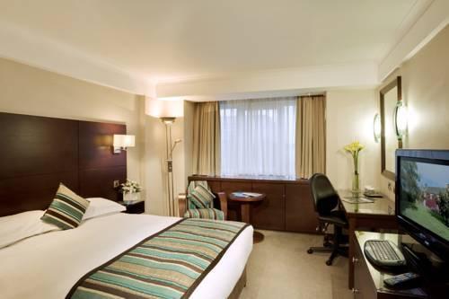 Picture of Danubius Hotel Regents Park