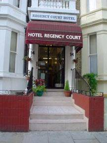 Picture of Regency Court Hotel