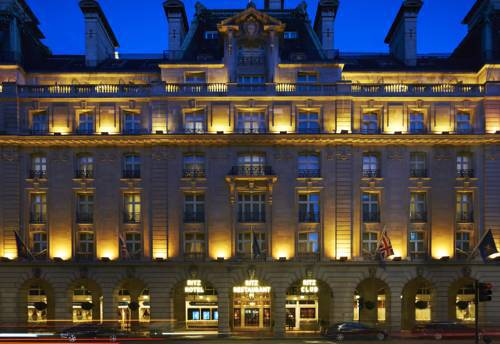 Picture of Ritz Hotel