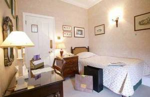 Picture of Classic Single Room