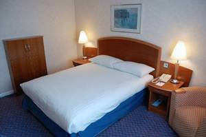 Picture of Superior Double room - 15 days parking package