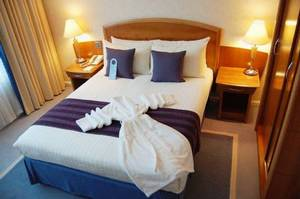 Picture of Premier Double Room