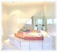 Picture of Honey Moon Suite