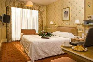 Picture of King-Size Double Room