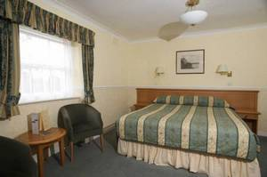 Picture of Crown Double Room