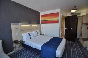 Picture of Double Room - Disability Access
