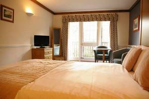 Picture of Superior Double Room