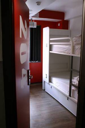Picture of Twin Room with Private Bathroom
