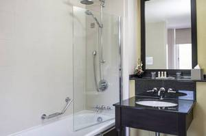 Picture of Special Offer - Double Room with �20 Food & Beverage Voucher