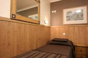 Picture of Single Room