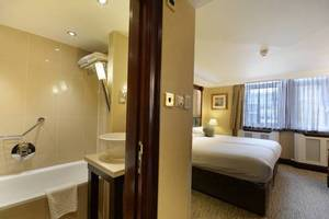 Picture of Club Double Room