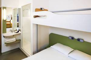 Picture of Standard Double Room (3 Adults)