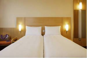 Picture of Standard Twin Room