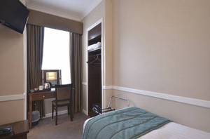 Picture of Small Single Room