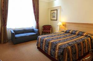 Picture of Comfort Triple Room