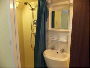 Picture of Single Room - En Suite
