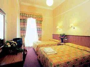 Picture of Quad En Suite