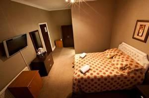 Picture of Junior Suite