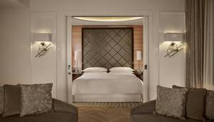 Picture of Grand Suite