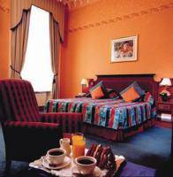 Picture of Executive Room