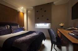 Picture of Standard Double/Twin Room
