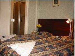 Picture of Twin Room