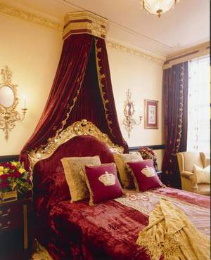 Picture of Royal Double Room