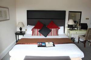 Picture of Executive Suite