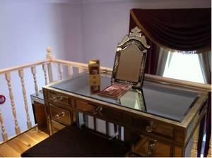 Picture of Luxury Double Room - Mezzanine