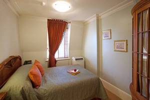 Picture of Small Double Room
