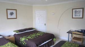 Picture of Weekend Special - Family Room